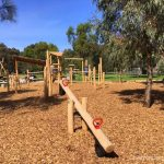 north-adelaide-playground-9