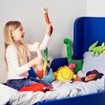 IKEA Soft Toy Campaign Launch