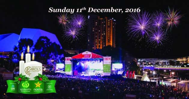 carols-by-candlelight-2016-elder-park