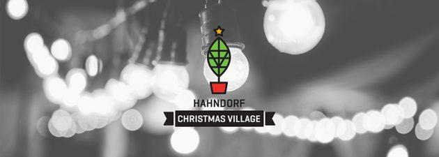 hahndorfchristmasimage_blogheader