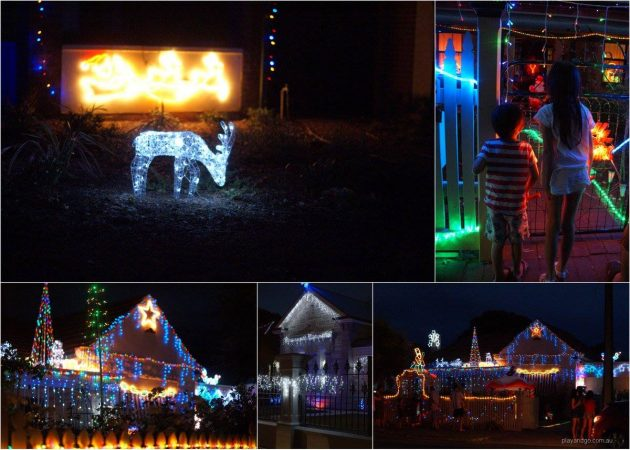 ninth-avenue-christmas-lights