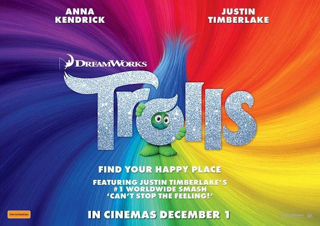 trolls december 2016