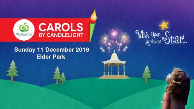 carols-one