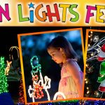 Loxton Lights Festival