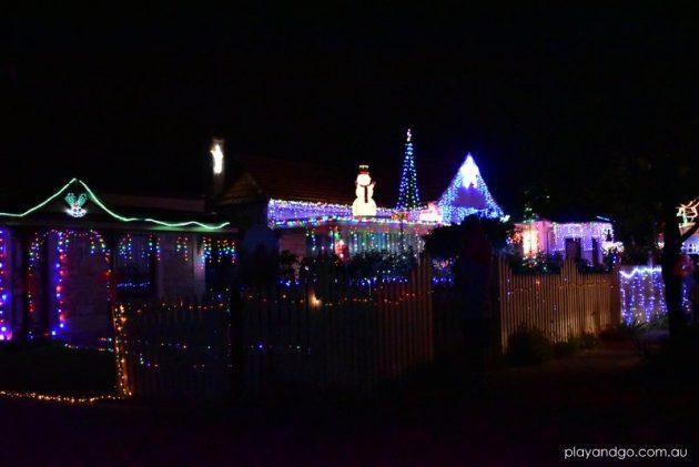 ninth-avenue-christmas-lights-2016-2