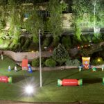 west-end-brewery-riverbank-christmas_display1