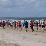 2-jetties-fun-run