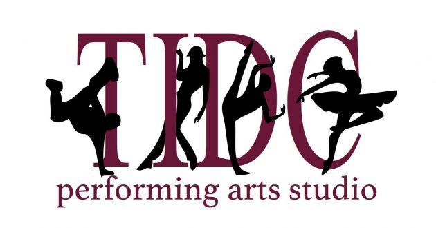 2017-new-logo