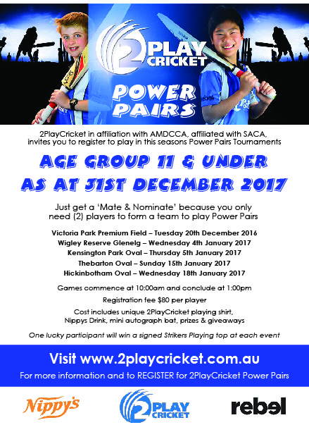 2playcricket-powerpairs