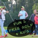 fun-free-golf-4-kids