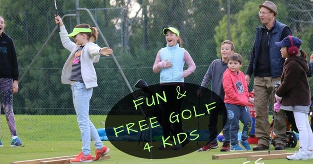 fun-free-golf-4-kids