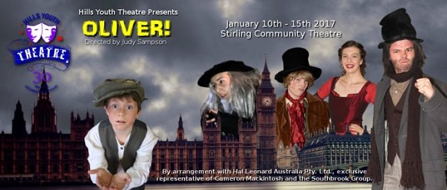 hills-youth-theatre-oliver