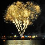 new-years-eve-celebrations-victor-harbour