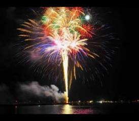 new-years-eve-celebrations-victor-harbour3