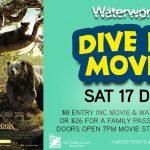 waterworld-dive-in-movie-the-jungle-book