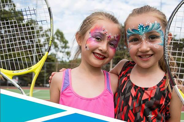 world-tennis-challenge-kids-tennis-day2