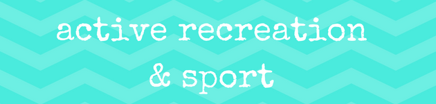 active-recreation-sport-summer-school-holiday