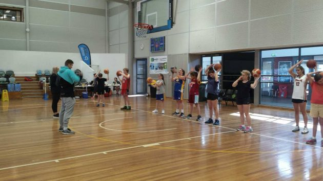 australian-sports-camp-facebook-basketball