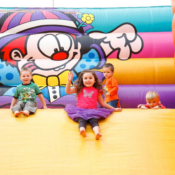 bounce-kids-non-water-inflatables
