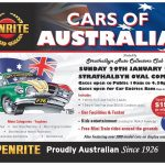 cars-of-australia-flyer-page-001