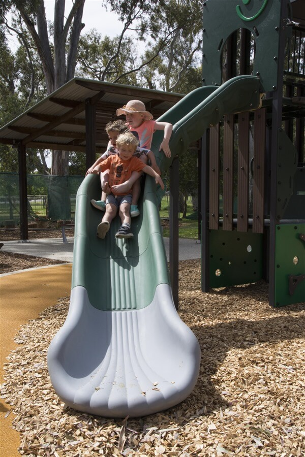 civic-park-playground-slide