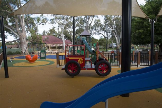 civic-park-playground-tractor
