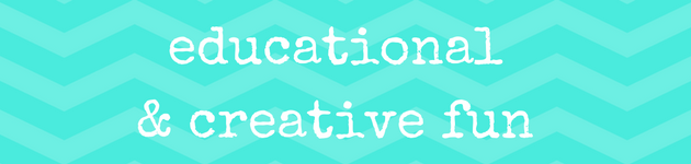 educational-creative-fun-summer-school-holidays adelaide kids