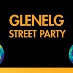 glenelg-tour-street-party