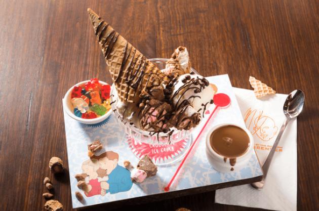 max-brenner-chocolate-rockin-road-sundae