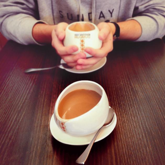 max-brenner-hug-mug-of-hot-chocolate