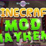 minecraft-mod-mayhem