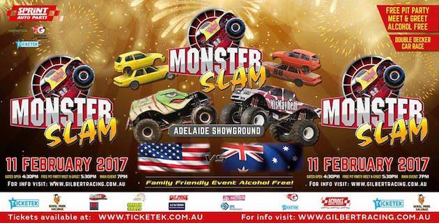 monster-slam