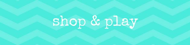 shop-play-summer-school-holiday1