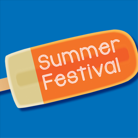 summer-festival-logo-blue-background-270x270