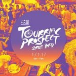 tourrific-prospect3