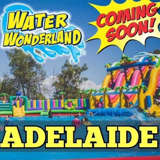water-wonderland-adelaide