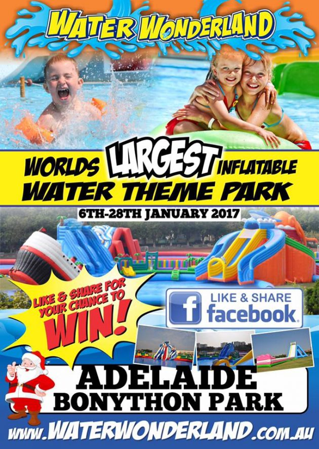 water-wonderland-adelaide-jan-2017