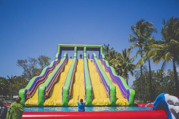 water-wonderland-slides