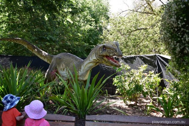 adelaide-zoo-dinosaurs-alive