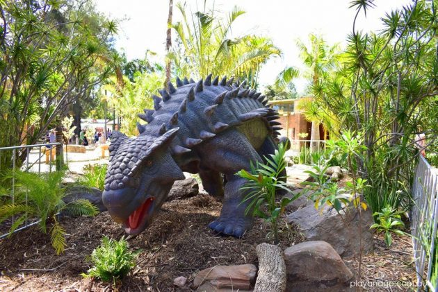 adelaide-zoo-dinosaurs-alive-4