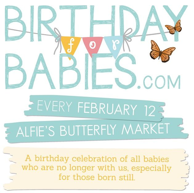 Birthdays-For-Babies