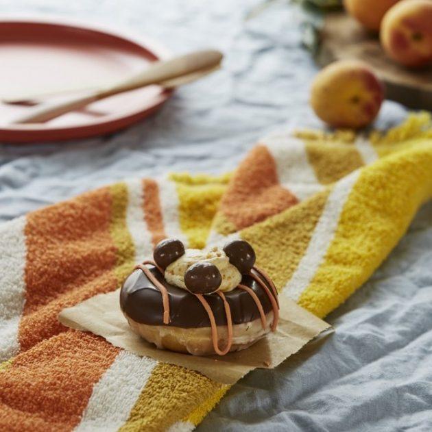 Krispy Kreme128597 (002)