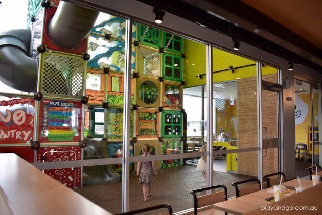 mcdonalds-green-fields-adelaide playground