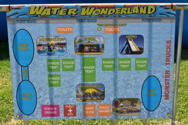 water-wonderland-water-park-adelaide-bonython-park-23