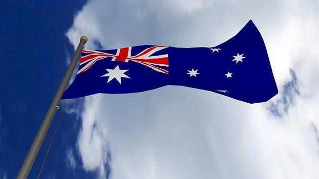 australia day celebrations unley