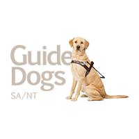 guide-dogssa
