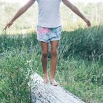 how-outdoor-play-makes-for-strong-confident-capable-children