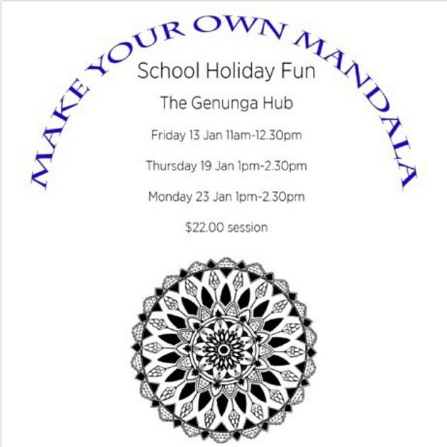 make-your-own-mandala