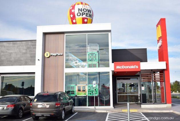 mcdonald-green-fields-facade