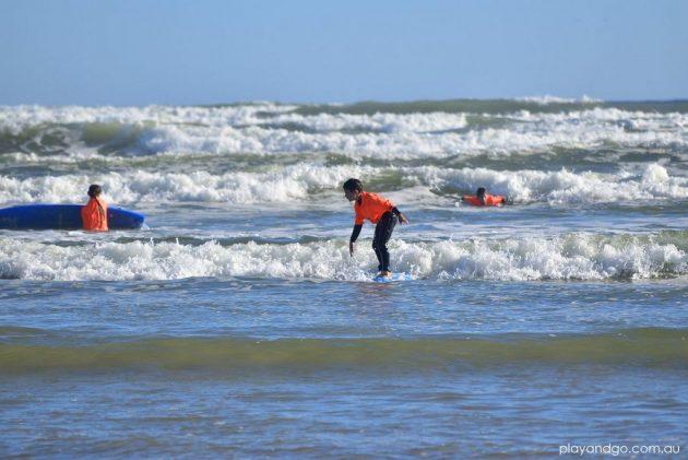 middleton surf lessons (1)